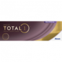 Dailies Total 1 Multifocal - 30 lenzen