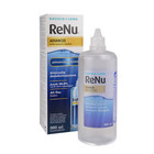 Renu Advanced - 1x360ml