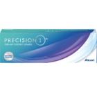 Dailies Precision 1 - 30 lenses