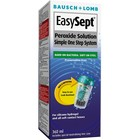 EasySept 1 bouteille - 1x360ml