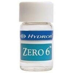 Zero 6 Hydron - 1 Linse