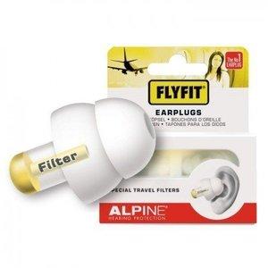 Flyfit Ohrstöpsel