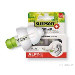 Sleepsoft Ecouteurs