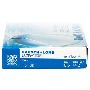 Ultra - 6 lentilles