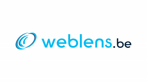 Weblens - Your Contactlenses Online !