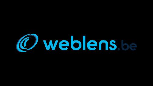 Weblens - Ihre Kontaktlinsen Online Shop