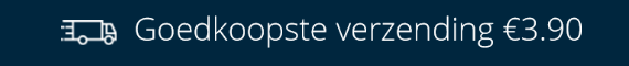 Hy-Care All-in-One - 3x360ml + 3 Lenshouders
