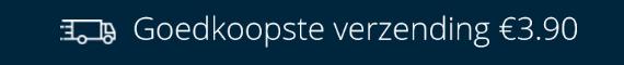 Multifocale Lenzen - Aan de Beste Prijzen!