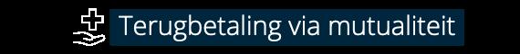 Miru 1 Month Multifocal - 6 lenzen