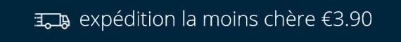 Accessoires Lentilles de contact - Les meilleurs prix!