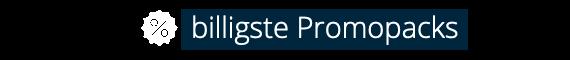 CooperVision Clariti Objektive - zu den besten Preisen!
