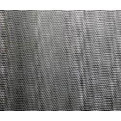 PVC doek / afdekzeil kleur zwart