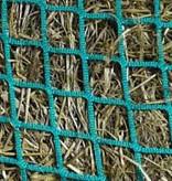 Slowfeeder 40mm maas groen