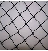 Nylon net 45mm - dropmaas