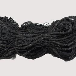 Valnet zwart