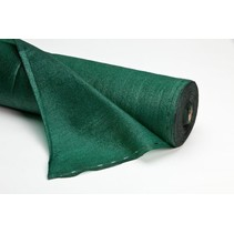200cm groen
