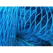 Brandvertragend PPMF net