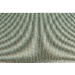 Zwembad afdeknet groen 8x4 meter