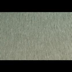 Zwembad afdeknet groen 7x3,50 meter