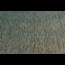 Zwembad afdeknet kleur zwart, voor een zwembad van 5x10 meter