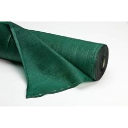 120cm groen