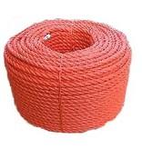 Huismerk  touw - Roop 8 mm PPE touw