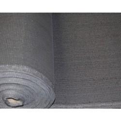Zichtdoek grijs 1.80x50 mtr
