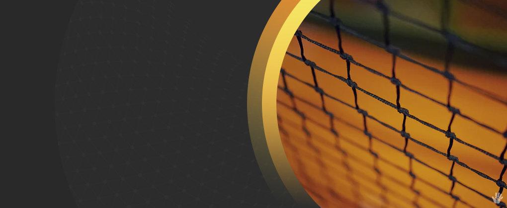 Nylon nettenMulti Inzetbaar bijv. als afdeknet om je tuin te beschermen tegen vogels of als opvangnet.