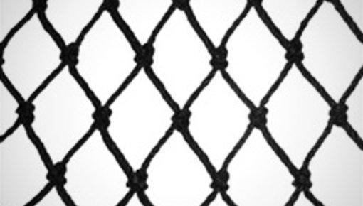 Polypropyleen (PP) netten