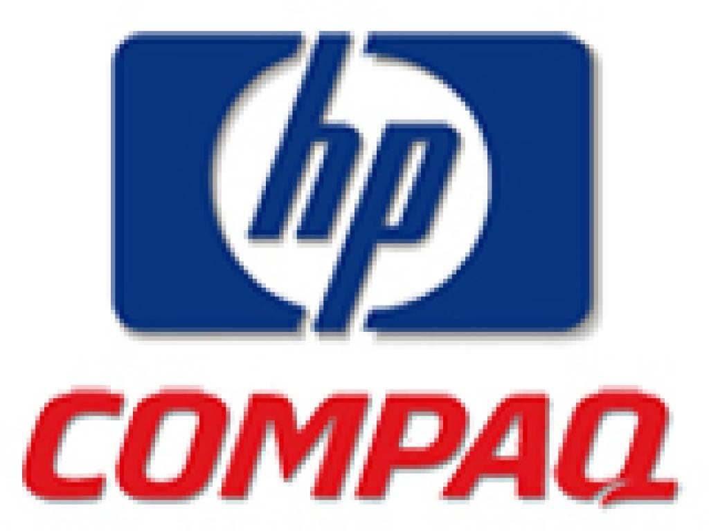 Compaq - HP