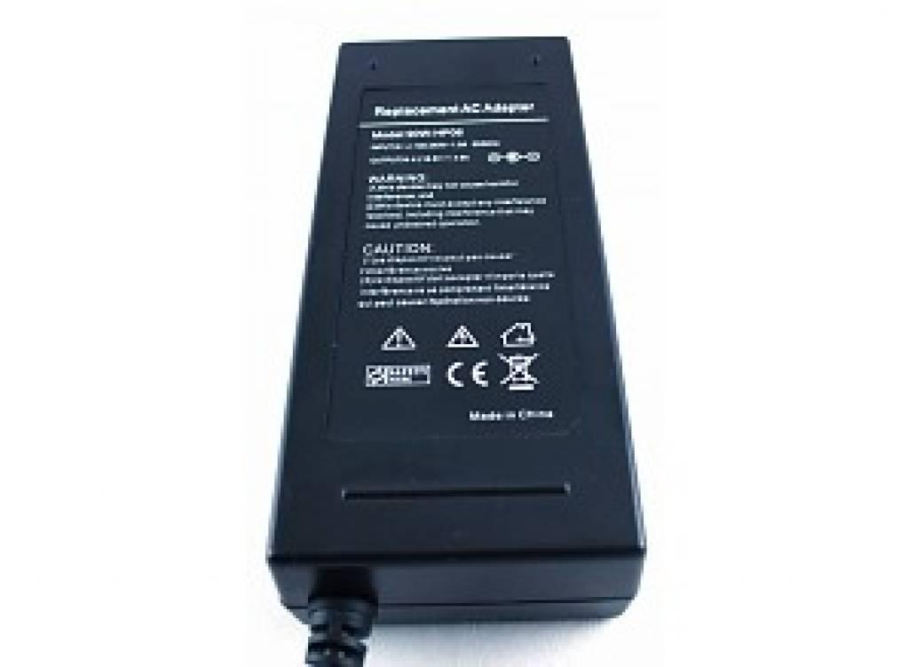 Adapter HP ProBook 4730s