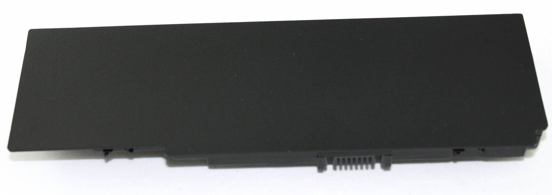 Acer accu AS07B31, AS07B41, AS07B51, AS07B71 / 11,1V/4400 mAh