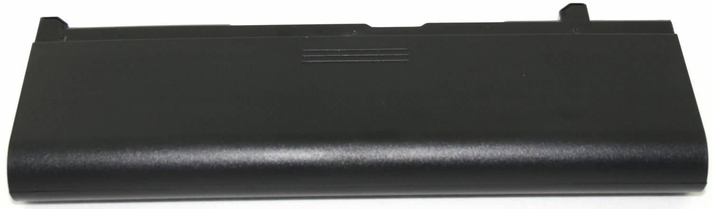 Toshiba Accu Satellite A80/A85/A100/M45/M50/M70 10,8 volt 6600mAh