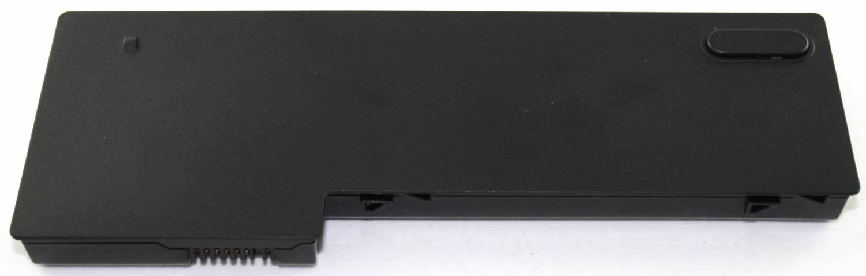 Toshiba Accu Satellite P100/P105 11,1 volt 6600mAh