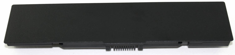 Toshiba Accu Satellite A200/A205/M200 10,8 volt 4400mAh