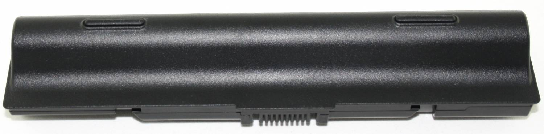 Toshiba Accu Satellite A200/A205/M200 10,8 volt 6600mAh