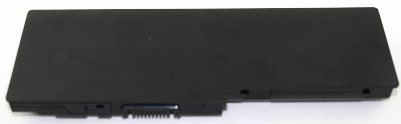 Toshiba Accu Satellite P200/P205/ X200/ X205 10,8 volt 4400mAh