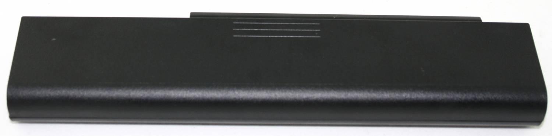 Toshiba Accu Satellite PU300/U305 Equium A100/U300 Portege M600 10,8 volt 4400mAh
