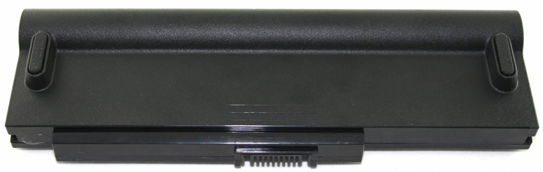 Toshiba Accu Satellite PU300/U305 Equium A100/U300 Portege M600 10,8 volt 6600mAh