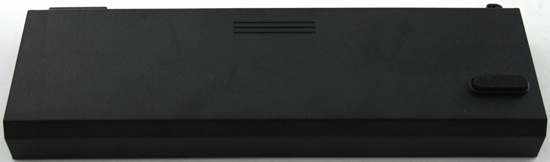 Toshiba Accu Satellite L10/L15/L20/L25/L35 Equium L10/L15 Tecra L2 14,4 volt 4400mAh