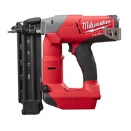 Milwaukee M18 CN18GS Mini Brad Tacker 18V