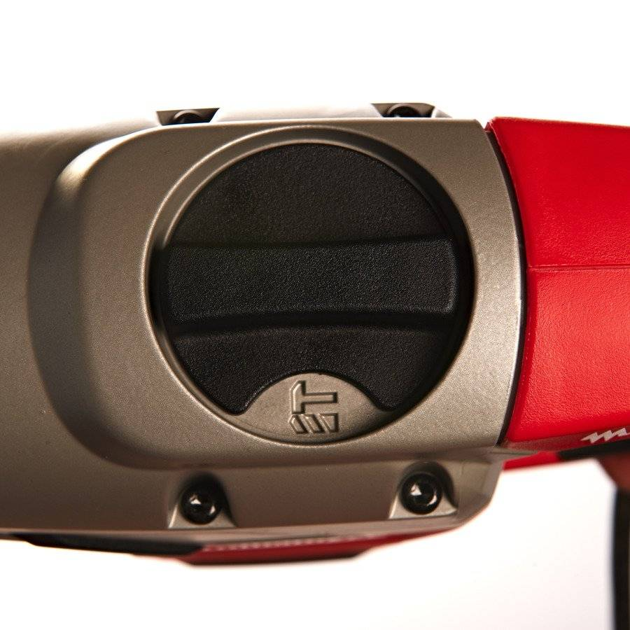 Milwaukee Kango 545 S Combi Hakhamer SDS-Max 5 kg