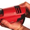 PDE 16 RP 630 Watt 1-Toerige Slagboormachine