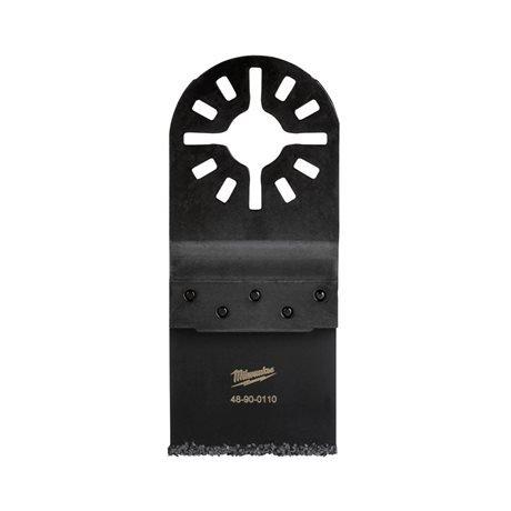 32mm zaagblad recht plijsterwerk/gipsplaat