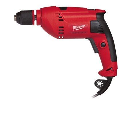 DE 10 RX Boormachine 630watt