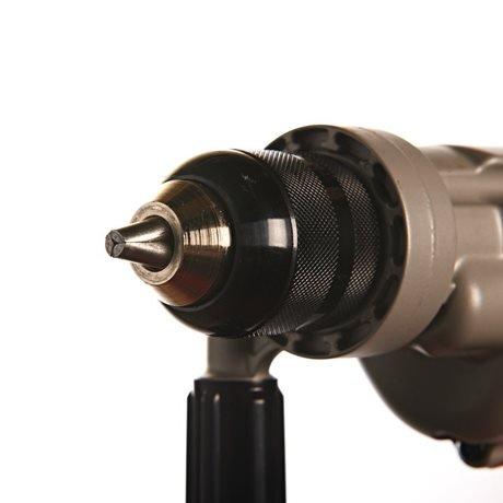 HDE 13 RQX Boormachine 950watt