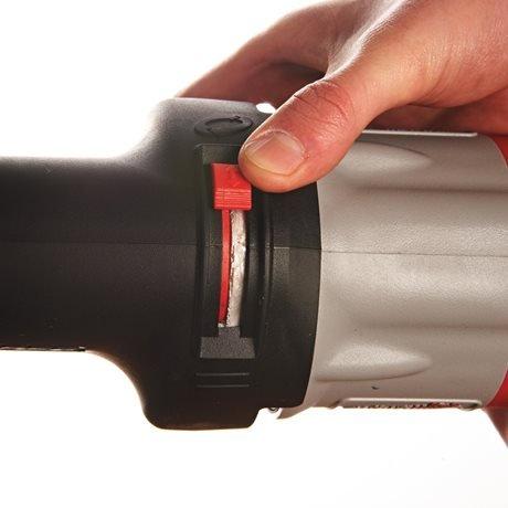 SSPE 1500 X Reciprozaagmachine 1500 watt