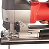 FSPE 110 X Pendeldecoupeerzaagmachine