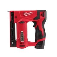 Milwaukee M12BST Accutacker 12V