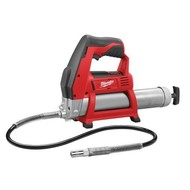 Milwaukee M12 GG-0 Vetspuit 12V
